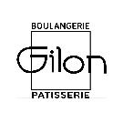 Clients_gilon_Plan de travail 1