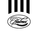 Clients_halmes_Plan de travail 1